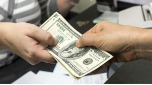 Same Day Loans Online- NO Credit Checks
