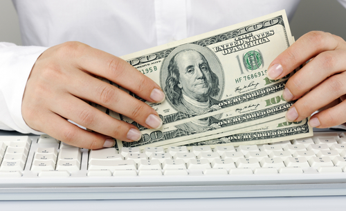 Several Payday Loans
