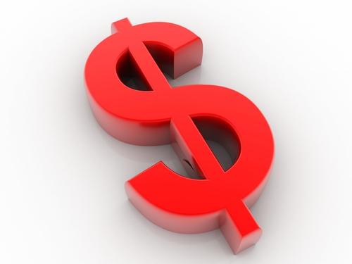 Installment Loans