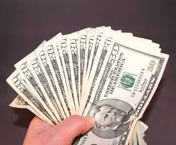 Payday loan: advantages and disadvantages
