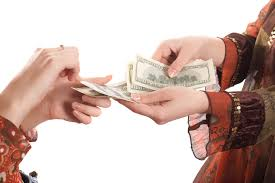 Payday Loans Instant